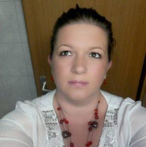 Kathrin de Vlieger