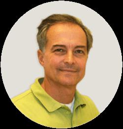 Dr. Sandor Topay